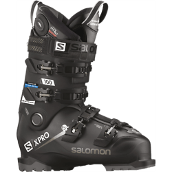 huge selection of 7f6a7 03692 270854101104 SALOMON X PRO 100 HEAT Standard Small1x1 ...