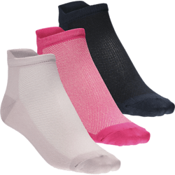 reputable site 88707 197c4 271358103102 SOC 3 PACK LOW CUT SOCK Standard Small1x1 ...