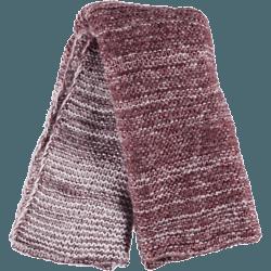 271602102101 EVEREST multi color scarf Standard Small1x1 ... e0f54397d90aa