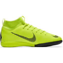 new products b07e5 5730e ... italy 271733101108 nike jr superflyx 6 academy gs ic standard small1x1  0e753 1d317