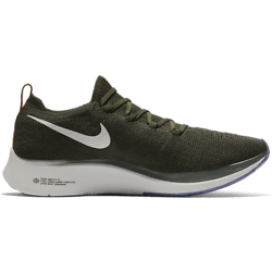 271813102101 NIKE M ZOOM FLY FLYKNIT Standard Small1x1 ... 202e42ccc00d2
