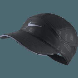 271821101101 NIKE U NK TAILWIND CAP GHOST FLSH Standard Small1x1 ... a8979ac164
