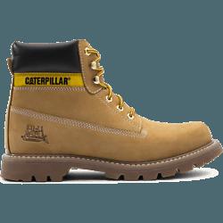 271927101104 CATERPILLAR M COLORADO Standard Small1x1 ... 4b175027b1