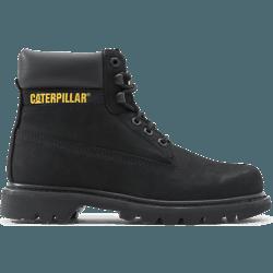 0292c981489 271935101101 CATERPILLAR W COLORADO Standard Small1x1 ...
