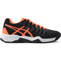 quality design d8c50 d5865 271990102101 ASICS J GEL-RESOLUTION 7 GS Standard Small1x1 ...