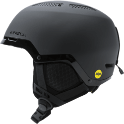 272057101101 EVEREST FREERIDE MIPS HELMET Standard Small1x1 ... a44fedbe5a24c