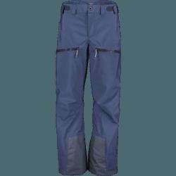 272452101102 HOUDINI M PURPOSE PANTS Standard Small1x1 ... 71da2f33a2e4d