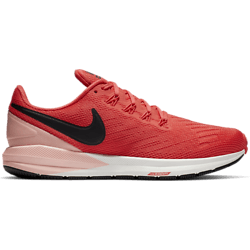 272511102104 NIKE W NIKE AIR ZOOM STRUCTURE 22 Standard Small1x1 ... 404a45b6d47be