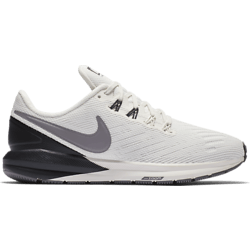 new arrival 414bf 34e62 272511103102 NIKE W NIKE AIR ZOOM STRUCTURE 22 Standard Small1x1 ...