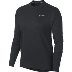 new style 5ab5d a2b3d 272734103103 NIKE W NK ELMNT TOP CREW Standard Small1x1 ...