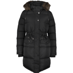 lowest price aa506 4f965 272873103103 PAJAR W CHRISSY PARKA Standard Small1x1 ...