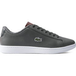 check out 9ed68 4b6c8 273302102102 LACOSTE M CARNABY EVO 318 Standard Small1x1 ...