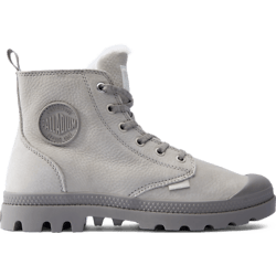 be68dc6e196 273479103102 PALLADIUM W PAMPA HI WOOL ZIP Standard Small1x1 ...