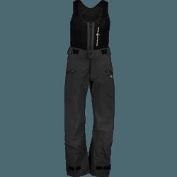 273669102105 SAIL RACING M TUWOK BIB PANTS Standard Small1x1 ... bb99f9f90e91e