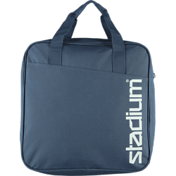 273685103101 STADIUM MULTI BAG 30L Standard Small1x1 ... 70d271dd7c7b4