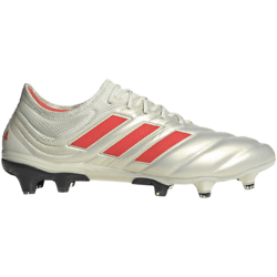 uk availability 42262 eb640 274136101103 ADIDAS COPA 19,1 FG Standard Small1x1 ...