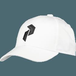 buy popular f0835 81d3f 274612101101 PEAK PERFORMANCE U S PATH CAP Standard Small1x1 ...