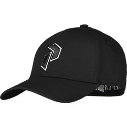promo code ef640 7bb23 274612102101 PEAK PERFORMANCE U S PATH CAP Standard Small1x1 ...