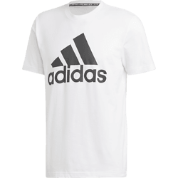 half off 45ad6 64804 274719101101 ADIDAS M MH BOS TEE Standard Small1x1 ...