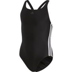 2c9acebbb8f 274825101102 ADIDAS G FIT SUIT 3S Standard Small1x1 ...