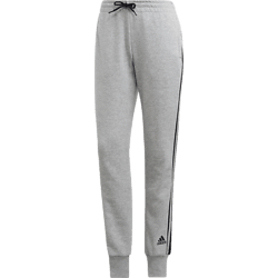 274871102101 ADIDAS W MH 3S PANT Standard Small1x1 274871102101 ADIDAS W MH  3S PANT Model01 Detail 4a13a940b538e
