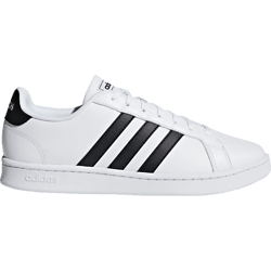 sale retailer 08f74 11894 275030101101 ADIDAS M GRAND COURT Standard Small1x1 ...