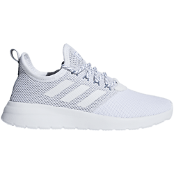 premium selection 8792c c4afd 275100102101 ADIDAS W LITE RACER RBN Standard Small1x1 ...