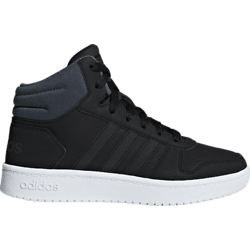 finest selection baedf 85c45 275266102101 ADIDAS J HOOPS MID 2.0 K Standard Small1x1 ...