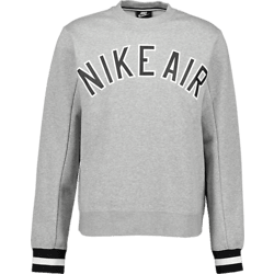 new product 88cc0 65d86 275409103101 NIKE M NSW NIKE AIR CREW Standard Small1x1 ...