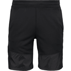 reputable site 319a7 3d11e 275815101101 UNDER ARMOUR M MK1 TERRY SHORT Standard Small1x1 ...