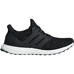 official photos 79fff 9e2c7 276146103103 ADIDAS M ULTRABOOST Standard Small1x1 ...