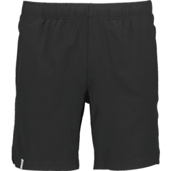 276164102101 CASALL M LONG SHORTS Standard Small1x1 ... 3ec8f9622a2ae