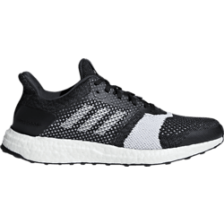 check out 04917 10c90 276171101109 ADIDAS M ULTRABOOST ST Standard Small1x1 ...