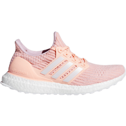 official photos d8db0 6efc3 276230 103 ADIDAS W ULTRABOOST.png