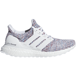 info for 103e9 7bdb2 276230 104 ADIDAS W ULTRABOOST.png