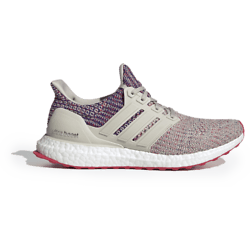 competitive price 1594f 855e7 276230106101 ADIDAS W ULTRABOOST Standard Small1x1 ...