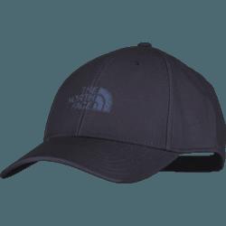 276234102101 THE NORTH FACE U 66 CLASSIC HAT Standard Small1x1 ... 0361bdf29b938