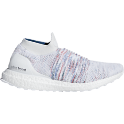 detailed look 9dfca 24a36 276235101101 ADIDAS W ULTRABOOST LACELESS Standard Small1x1 ...