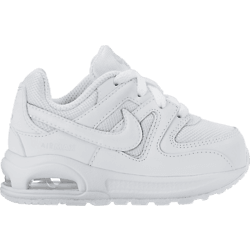 lowest price 62ed4 60acb 276271 102 NIKE K AIR MAX COMMAND TD.png