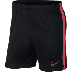 wholesale dealer ad2d9 49cfe 276366102102 NIKE NK DR ACADEMY SH Standard Small1x1 ...