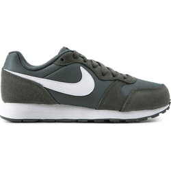 low priced c8cc7 fbe49 276426102104 NIKE J MD RUNNER 2 PE GS Standard Small1x1 ...
