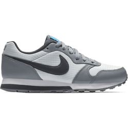newest a9797 0d6b3 276427 101 NIKE J MD RUNNER 2 GS.png