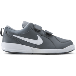 competitive price ae633 1a1f3 276428102101 NIKE J PICO 4 PS Standard Small1x1 ...