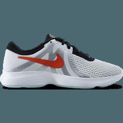 separation shoes 2e2c2 9d9af 276429 101 NIKE J REVOLU 4 SD GS.png