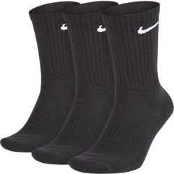 premium selection 04008 62c79 276558101101 NIKE EVERYDAY CUSH C 3P Standard Small1x1 ...