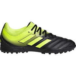 low priced 83197 dff80 276639101101 ADIDAS COPA 19,3 TF J Standard Small1x1 ...