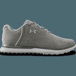 sports shoes 22a79 ece2a 276662 101 UNDER ARMOUR W FADE SL SUNBRELLA.png