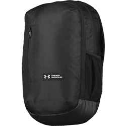 quality design 931e9 febb1 276699101101 UNDER ARMOUR ROLAND BACKPACK Standard Small1x1 ...