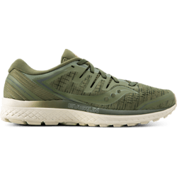 276750101101 SAUCONY M GUIDE ISO 2 Standard Small1x1 ... 0cc9989838227