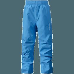 276906102105 DIDRIKSONS K NOBI PANTS Standard Small1x1 ... 273f53c276